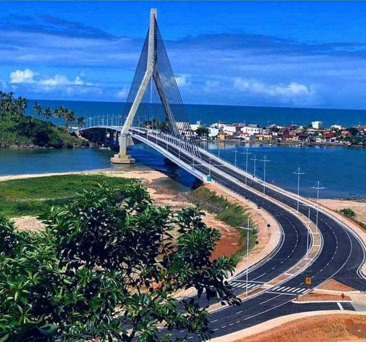 ponte1
