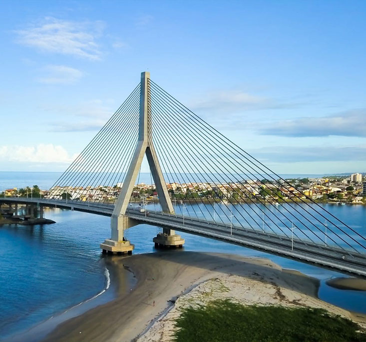 ponte2